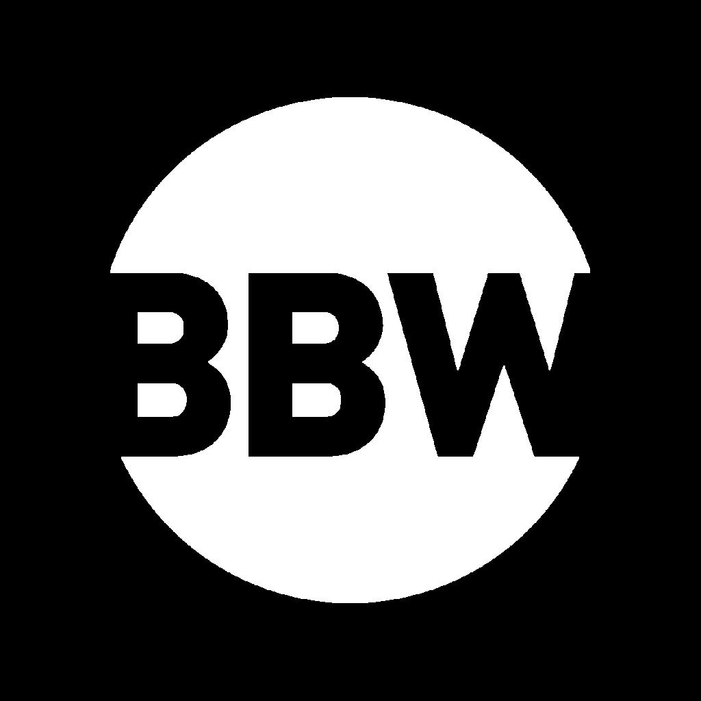 bbw-bbwsnp-beroepsvereniging-bewindvoerders-bewindvoerder-branchevereniging